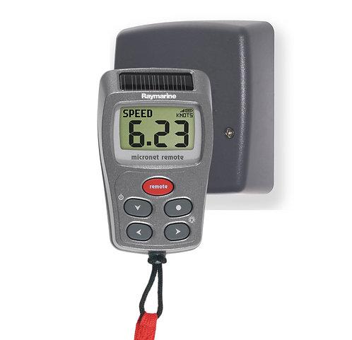 T106-868 Безжична дистанционна система