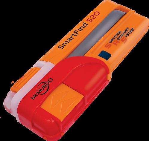 Smartfind S20 / 98-001-001А