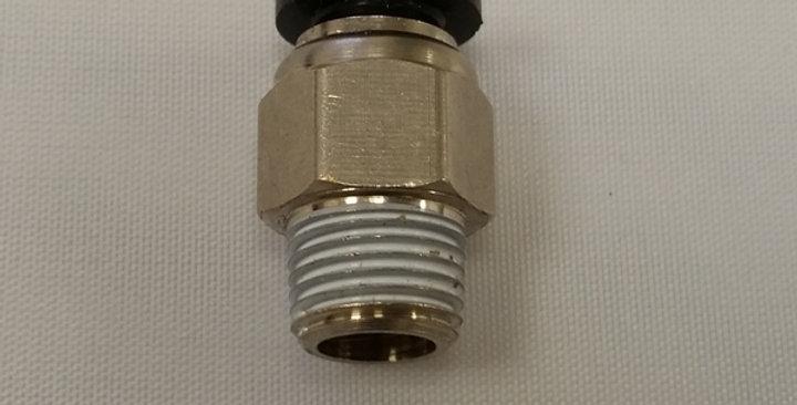 Конектор за водач на нишка за Wanhao D5S/D5Smini
