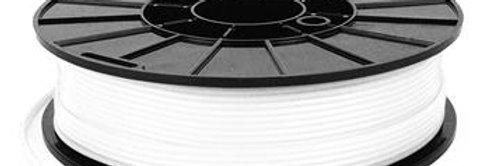 Бял Semiflex 0.75kg 3.00mm