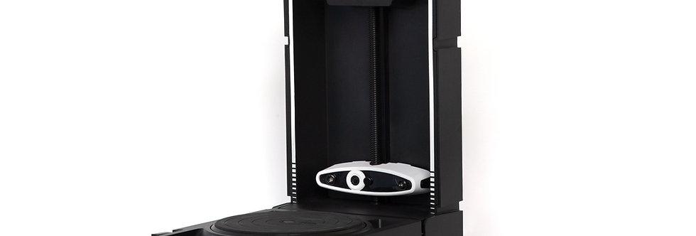 3D Скенер Matter and Form v2 Quickscan