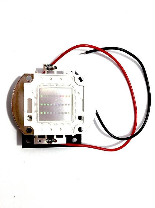 D7 UV лампа