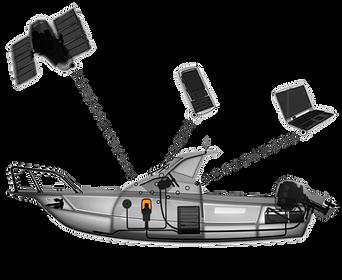 motor-boat-1030x843.png