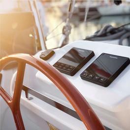 Инструменти за вашите навигационни нужди
