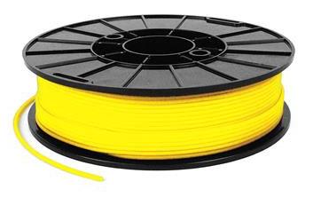 Жълт NinjaFlex 85A 0.5kg 1.75mm