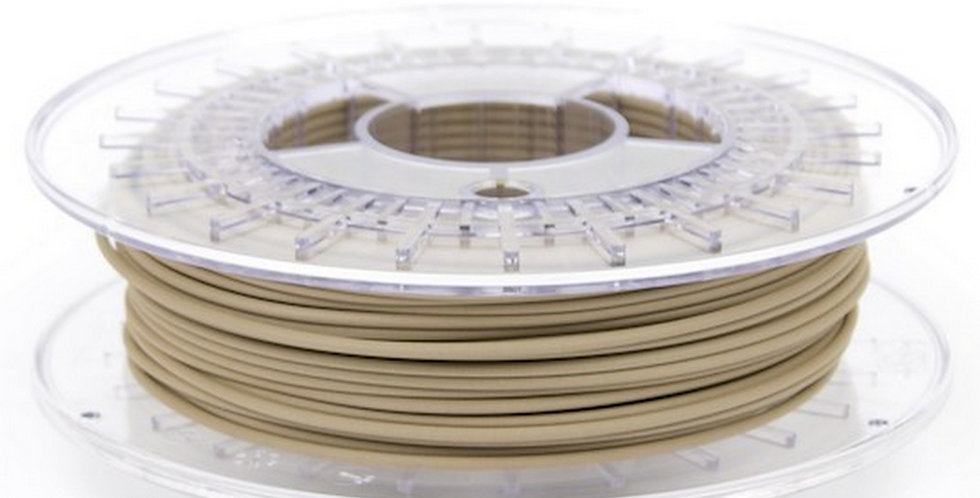 BRONZEFILL colorFabb