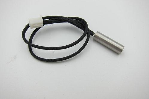 Нагревател за Wanhao Duplicator i3 Plus / MK2