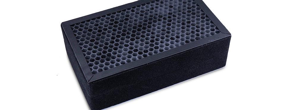 FLUX въгленов сменяем филтър за Beam Air