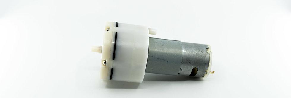 FLUX мотор за въздушна помпа B100082