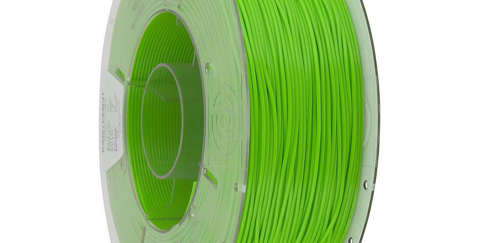 PrimaCreator EasyPrint FLEX 95A 1.75mm 1kg - Зелен