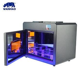 Wanhao Boxman-1 UV Камера