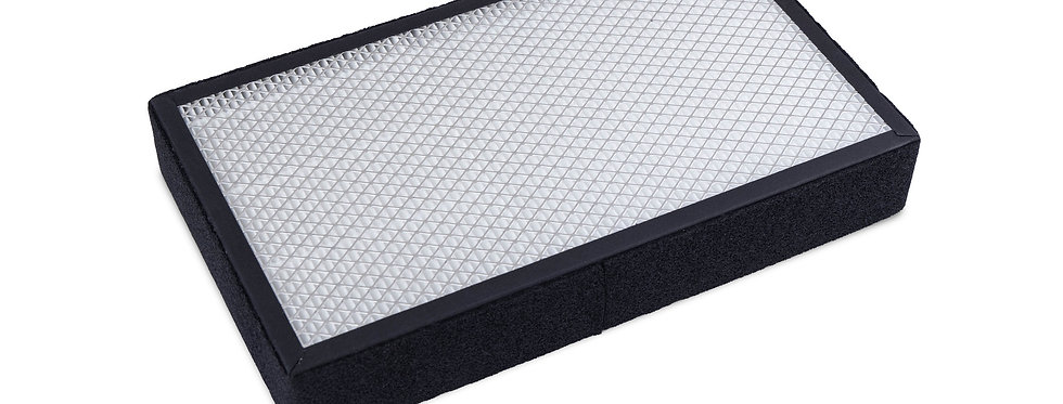 FLUX сменяем филтър със средна ефективност за Beam Air