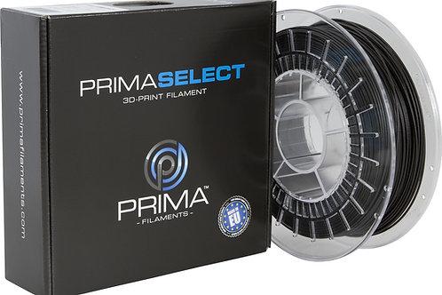 PrimaSelect Карбон - 1.75mm - 500 g - Тъмно сив