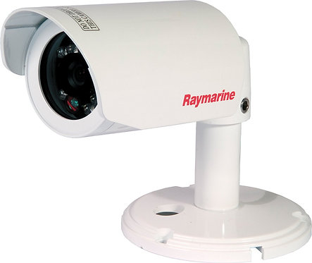 Raymarine CAM100 с огледален образ/ E03020