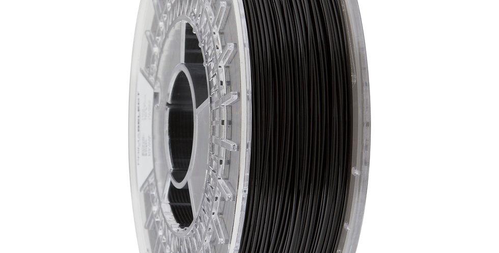 PrimaSelect PETG - 1.75mm - 750 g - Черен