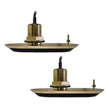 Комплект RV-212P/S  или RV-220 P/S Бронзови сонди