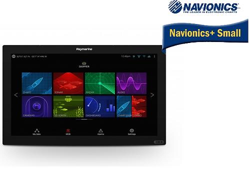 E70399-0S AXIOM XL 16 Мултифункционален дисплей + карта Nav+ Small