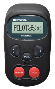 S100_Remote_Front_Pilot-removebg-preview