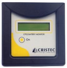 Цифров индикатор за батерия за CPS3 / SEEL009104