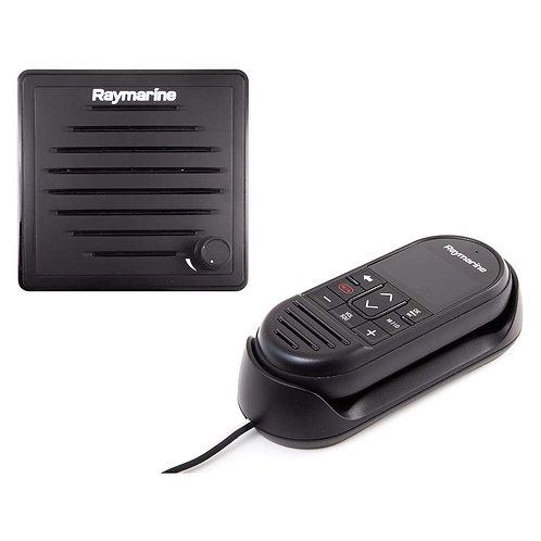 T70434 Комплект Wireless 2-ри пост за RAY63/73/90/91