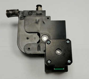 Подаващ механизъм за Wanhao Duplicator 5S/5Smini