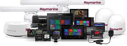 Raymarine-Spring-Refit-Special-Offer.jpg