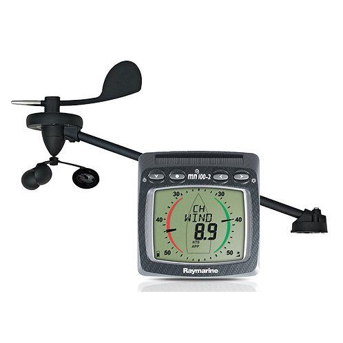 Т101-868 Безжичен Wind комплект