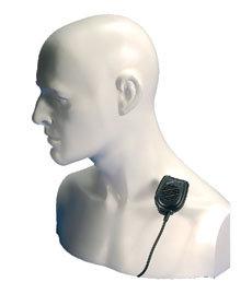 CMP1/450 ENTEL Говорител-микрофон