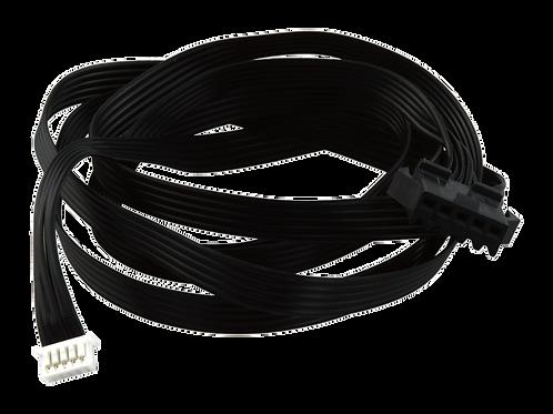 Wanhao D12 200/300 - BLТouch кабел 1м
