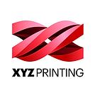 img_XYZprinting_logo_200x200.png