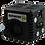 Thumbnail: Пълен екструдер за Wanhao Duplicator 12