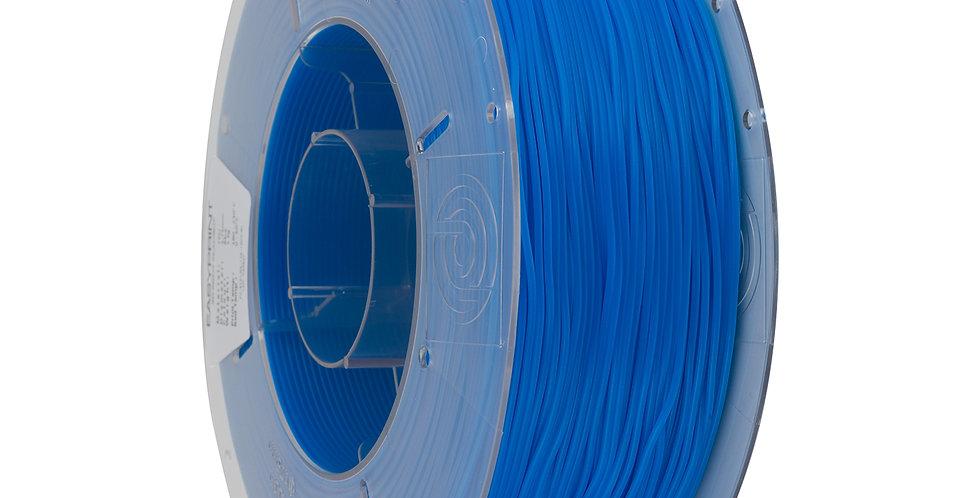 PrimaCreator EasyPrint FLEX 95A 1.75mm 1kg - Син