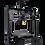 Thumbnail: Wanhao Duplicator i3 Plus