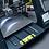 Thumbnail: Zmorph Fab 3-в-1 3D принтер / CNC фреза / Лазерен гравьор