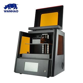 Wanhao Duplicator 8