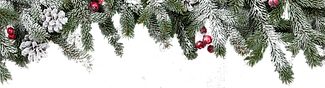 Christmas-background-transparent-768x207