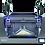 Thumbnail: BCN3D Sigmax R19