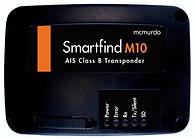 McMurdos-Smartfind-M10-AIS-Class-B-Trans
