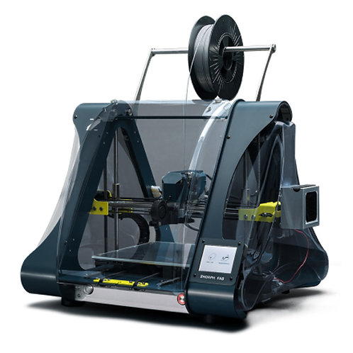 Zmorph Fab 3D принтер