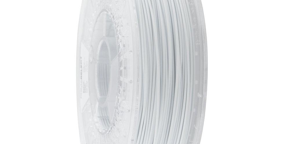 PrimaSelect PETG - 2.85mm - 750 g - Бял