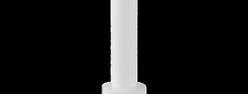 Термоизолатор за Wanhao Duplicator 12