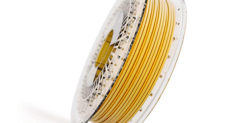 Златен Recreus Filaflex 82A 0.5kg