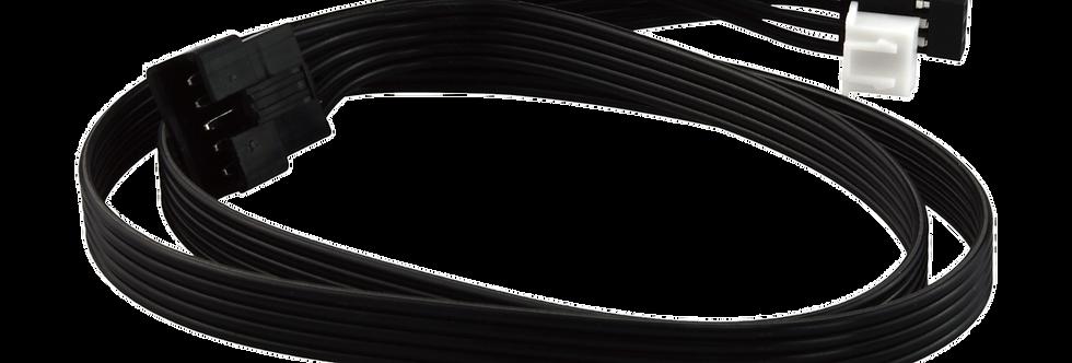 Wanhao D12 200/300 - BLТouch удължителен кабел 0.55м