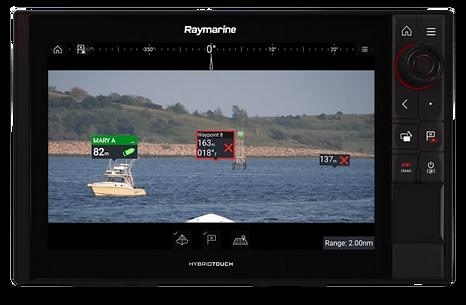 raymarine-clear-cruise-augmented-reality