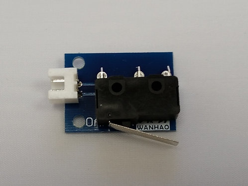 Краен изключвател за Wanhao D5S/D5Smini