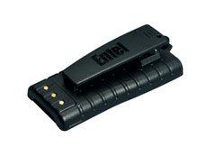 CNB750E ENTEL Li-On батерия 2000mAH