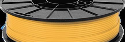 Жълта горчица NinjaFlex 85A 0.5kg 1.75mm