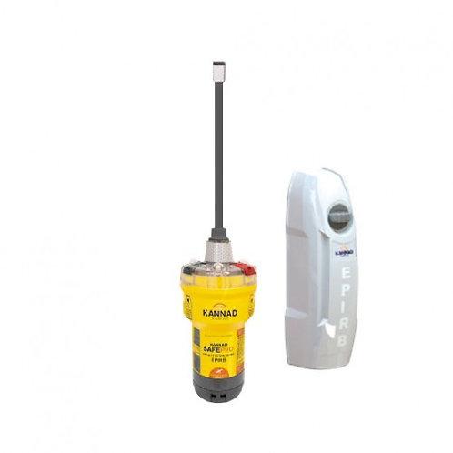 KANNAD EPIRB SAFEPRO AUTO + GPS и AIS
