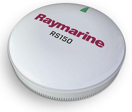 E70310 NEW Raystar 150 GPS/GLONASS антена