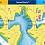 Thumbnail: Navionics+ Small Карта